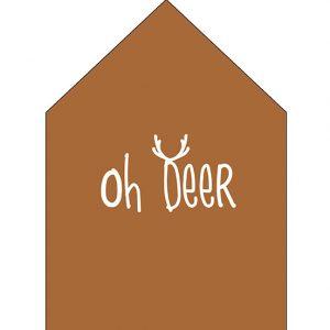 -20cm-huisje-oh-deer-bruin.jpg