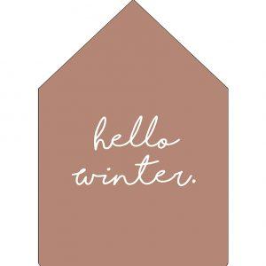 30cm-hello-winter-huisje-terra-bruin.jpg